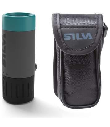 Monoculaire Silva Pocket 7X