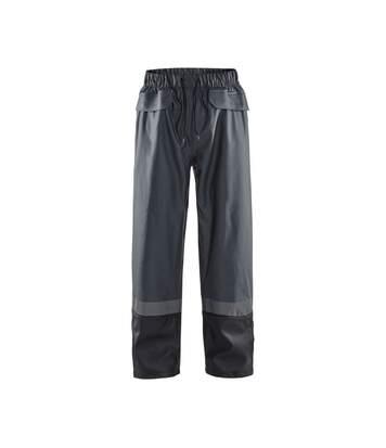 Pantalon de pluie Blaklader NIVEAU 2