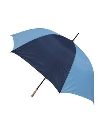 Parapluie de golf automatique - Adulte unisexe (Bleu) (Voir description) - UTUM106