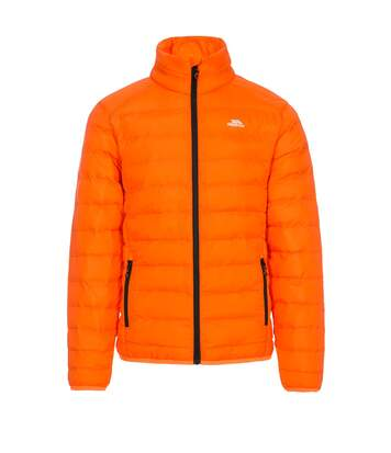 Trespass Mens Howat Casual Jacket (Orange) - UTTP4748