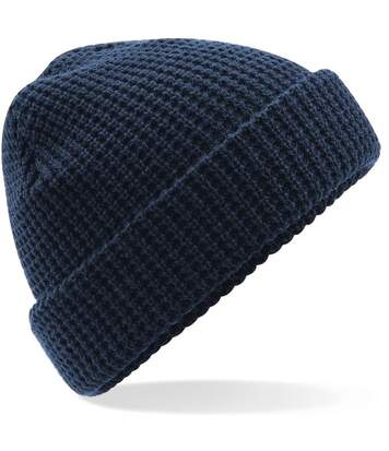 Outdoor Look Avoch Beanie Militaire Homme