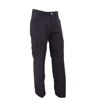 Helly Hansen Durham - Pantalon De Travail - Homme (Bleu marine) - UTBC1434