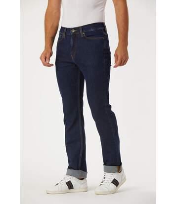 Jean coton regular fit LC118