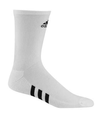 Adidas - Chaussettes - Hommes (Blanc) - UTRW6194