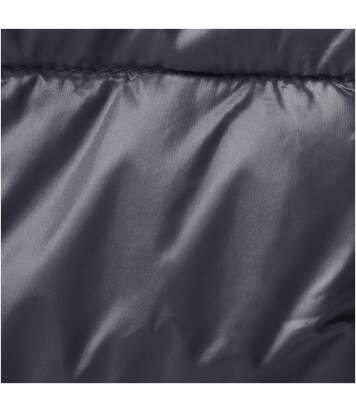 Elevate - Scotia - Parka Légère - Femme (Bleu marine) - UTPF1902