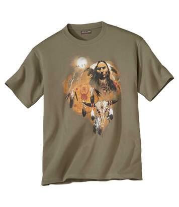 Tričko Mojave