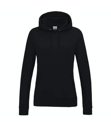 Awdis Just Hoods - Sweatshirt À Capuche - Femme (Bleu roi) - UTRW3481