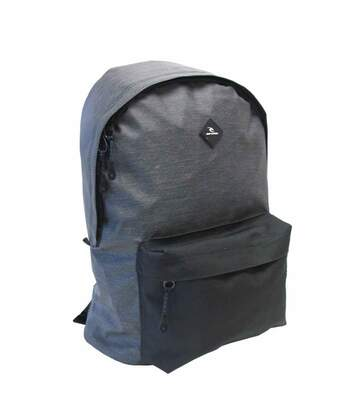 Sac à dos RIP CURL Dome - midnight