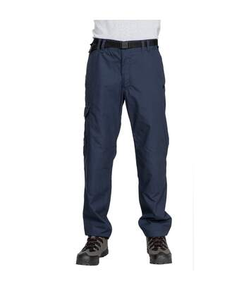 Trespass - Pantalon Clifton - Homme (Noir) - UTTP244