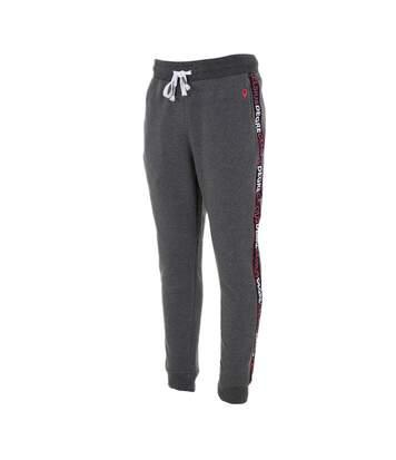 Pantalon jogging CALEB