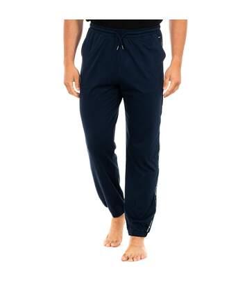 Pantalon de pyjama long Tommy