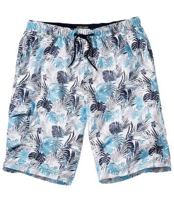Пляжные Бермуды от Atlas For Men