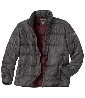Стeганая Куртка