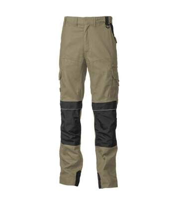 Pantalon  multipoches Coverguard Smart