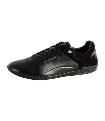 Chaussures Redskins Vestige