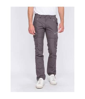 Pantalon battle CAMANO - RITCHIE