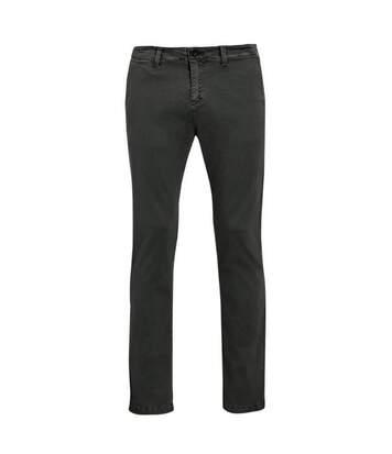 Sols - Pantalon Jules - Homme (Gris foncé) - UTPC2576
