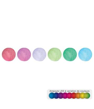 Atmosphera - Boule LED D15