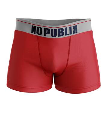 boxer homme trend #3