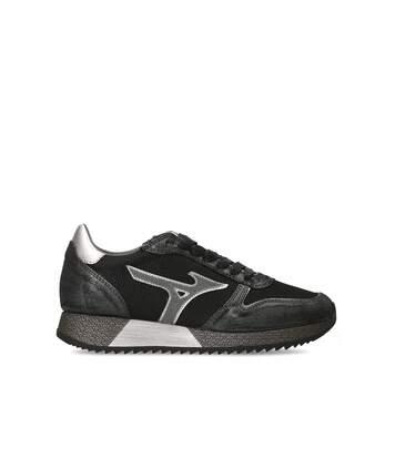 Sneakers Lifestyle métallisées ETAMIN 2   -  Mizuno - Femme