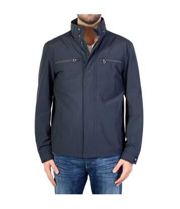 Jacket Geox Dark