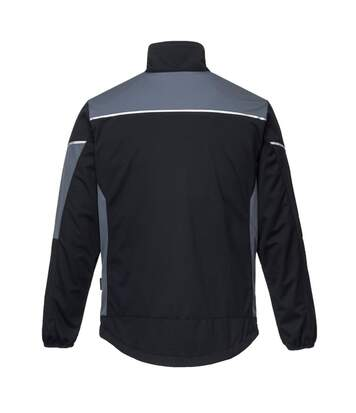 Veste  softshell Portwest FLEX SHELL