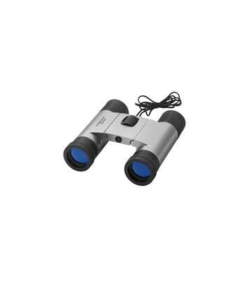Marksman Discovery Jumelles 10 X 25 (noir et titanium) - UTPF1627