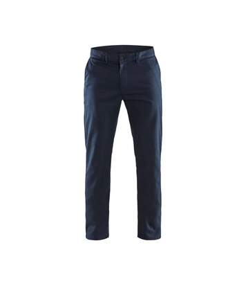 Pantalon  Blaklader CHINO STRETCH 2D