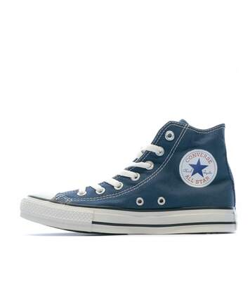 All Star Baskets montantes marine homme/femme Converse