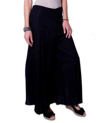Pantalon Ruby Coton Du Monde