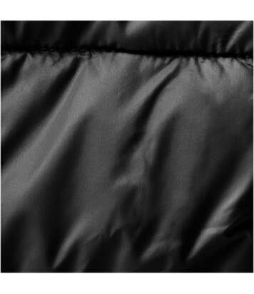 Elevate - Scotia - Parka Légère - Femme (Noir) - UTPF1902