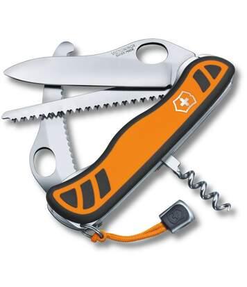 Couteau suisse Victorinox Hunter XT