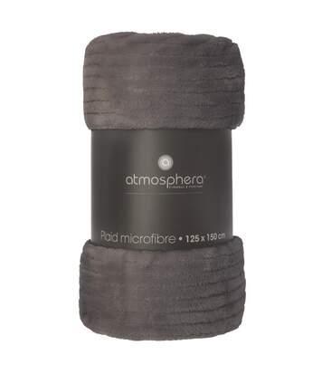Atmosphera - Plaid flanel andrew 125x150