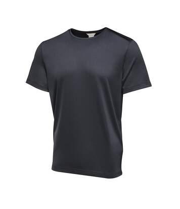 Regatta Activewear Mens Torino T-Shirt (Seal Grey) - UTPC3630