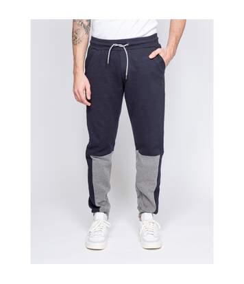 Pantalon jogging VAKERY - RITCHIE