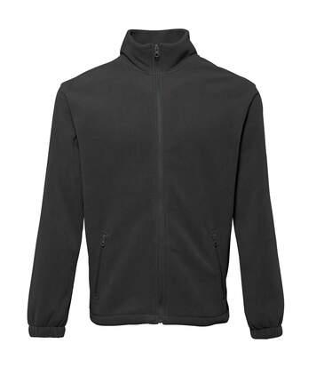 2786 Mens Full Zip Fleece Jacket (280 GSM) (Navy) - UTRW2506