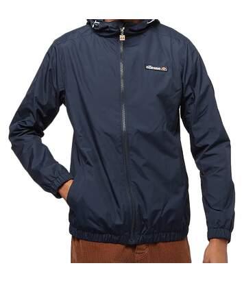 Jacket Ellesse Terrazzo