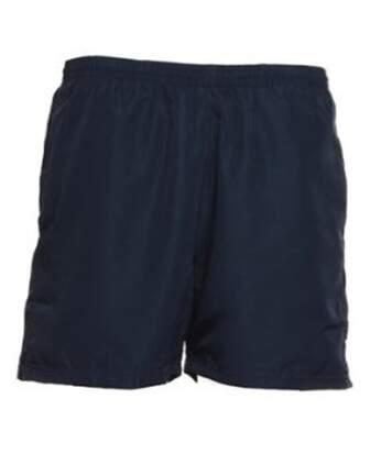 Short Gamegear® Cooltex® Pour Homme (Bleu marine) - UTBC447