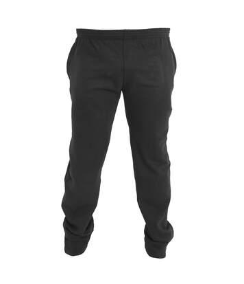 Duke - Pantalon De Jogging Albert - Homme (Noir) - UTDC134