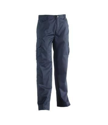 Pantalon  Thor Herock - Oxwork