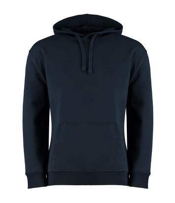 Kustom Kit Mens Hoodie (Navy) - UTPC3839