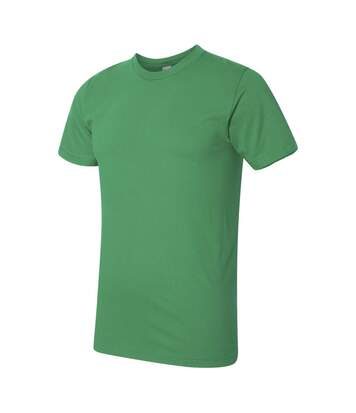 American Apparel - T-Shirt - Homme (Olive) - UTBC4004