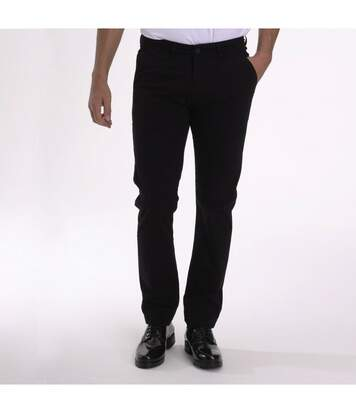 Pantalon regular PETRA
