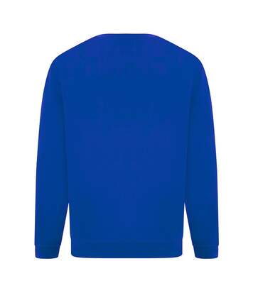 Absolute Apparel - Sweat-Shirt Sterling - Homme (Rouge) - UTAB113