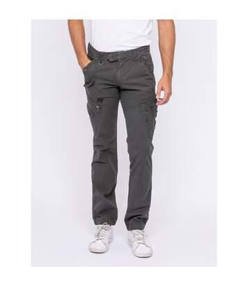 Pantalon battle VARAGE - RITCHIE