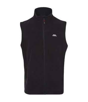 Trespass Cordoba - Gilet Polaire Sans Manches - Homme (Bleu vif) - UTTP3526