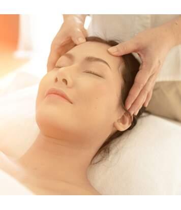 SMARTBOX - Séance de massage bien-être - Coffret Cadeau Bien-être