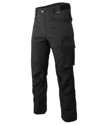 Pantalon de travail Würth MODYF Nature noir