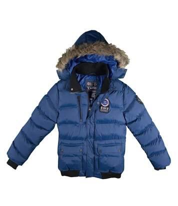 Куртка XLAND