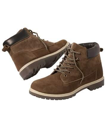 All-terrain schoenen